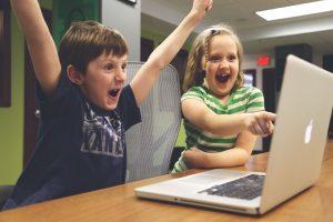 OnlineDesigner für Webshop-Artikel